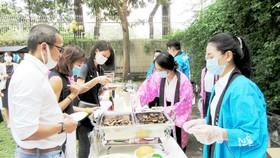 Nét hấp dẫn của Oita, Yamanashi và Fukushima