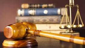 Tòa Trọng tài thương mại quốc tế: Thụ lý vụ một doanh nghiệp Việt Nam kiện tập đoàn tài chính Anh