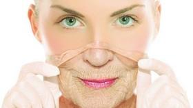 Phát hiện mới về làm chậm quá trình lão hóa