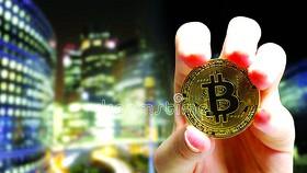 """Đầu tư """"vàng kỹ thuật số mới"""": Rủi ro cao"""