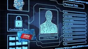 Bảo vệ dữ liệu cá nhân là tối quan trọng