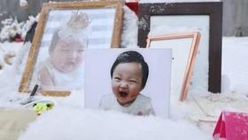 Hàn Quốc tăng nặng hình phạt với tội danh bạo hành trẻ em