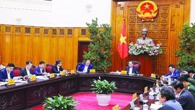 Hoàn thiện khuôn khổ pháp lý để tổ chức chính quyền đô thị tại TPHCM và Đà Nẵng