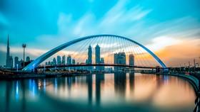 Cùng Emirates khám phá Dubai và tận hưởng khách sạn miễn phí