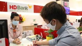 HDBank là doanh nghiệp dẫn đầu các ngành Việt Nam - ASEAN - EU