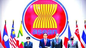 ASEAN và sứ mệnh khó khăn tại Myanmar