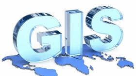 Ứng dụng công nghệ GIS trong khảo sát cấp điện