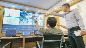 Để công nghiệp CNTT TPHCM phát triển đa dạng hơn