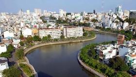 Tập trung thực hiện nhiều dự án về cải thiện môi trường