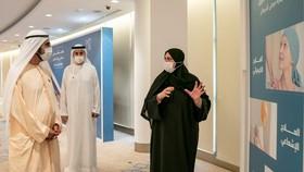 UAE thành lập các bệnh viện kỹ thuật số
