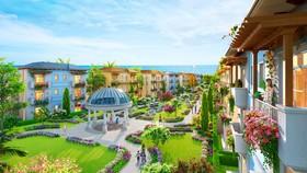 Vì sao Habana Island xứng danh bất động sản nghỉ dưỡng hạng sang?