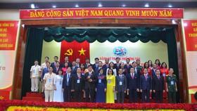 Phát triển Vũng Tàu trở thành đô thị du lịch biển văn minh
