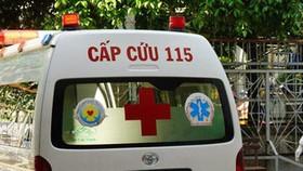 Vũng Tàu: Đi khám chữa bệnh phải được phường, xã cấp phép