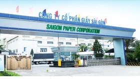 Bà Rịa - Vũng Tàu: Tạm dừng hoạt động Nhà máy Giấy Sài Gòn vì có ca mắc Covid-19