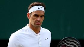 """Roger Federer - """"Rồng"""" sẽ bay cao"""