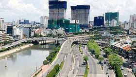 Huy động vốn để phát triển hạ tầng đô thị