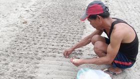 Dự án sắp xếp dân cư ven biển Quảng Nam: Bất cập tái định cư