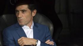 Valencia: Niềm tin với Marcelino
