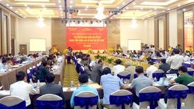1050 năm Nhà nước Đại Cồ Việt: Đứng riêng một nước, ngang hàng với phương Bắc