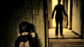Hiếp dâm bé gái 12 tuổi, gã hàng xóm lãnh 13 năm tù
