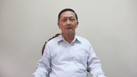 Tỉnh ủy Sóc Trăng bác thông tin lãnh đạo tỉnh du lịch Nhật Bản do Trịnh Sướng tài trợ
