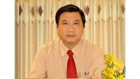 Cần Thơ: Điều động Chủ tịch UBND quận Bình Thủy vì để xảy ra sai phạm đất đai