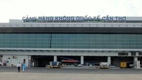 Đưa 105 công dân Việt Nam từ Indonesia về nước