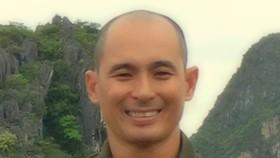 """Facebooker """"Chương May Mắn"""" lãnh 1,5 năm tù vì xuyên tạc vụ Đồng Tâm"""