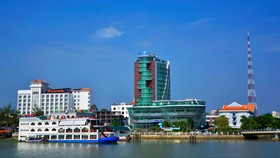 Phát triển bền vững thành phố Cần Thơ đến năm 2030