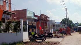 Sai phạm đất đai tại Bình Thủy (Cần Thơ): Tiếp tục khởi tố thêm 1 bị can
