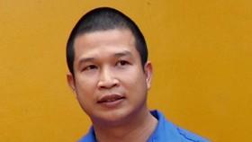 Vụ nguyên trụ trì chùa Phước Quang bị tố lừa đảo: Công an kêu gọi nạn nhân tố giác tội phạm
