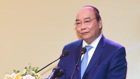 Thủ tướng Nguyễn Xuân Phúc gợi mở nhiều vấn đề phát triển bền vững ĐBSCL