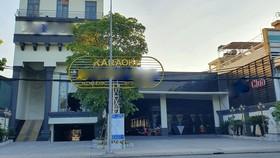 Cần Thơ tạm đình chỉ hoạt động karaoke, massage, vũ trường, rạp chiếu phim từ 0 giờ ngày 4-5