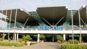 29/33 trường hợp đi chung chuyến bay và tiếp xúc gần với BN 2.989 âm tính lần 1 với SARS-CoV-2
