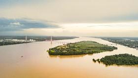 Liên kết 7 tỉnh thành Nam Sông Hậu trong bối cảnh phòng chống dịch Covid-19