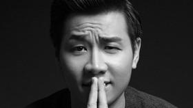 MC Nguyên Khang: Mong có sao thế giới đến với Quả bóng Vàng Việt Nam
