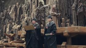 Phim Hàn Quốc kinh phí hơn 800 tỷ đồng đến Việt Nam