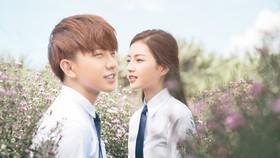 Thêm một phim Việt được nhà nước đặt hàng sản xuất