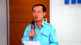 Hai cuộc thi chào mừng Đại hội toàn quốc Hội Liên hiệp Thanh niên Việt Nam