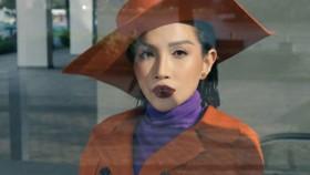 Khả Như cầm trịch quỹ đầu tư hàng loạt phim điện ảnh Việt