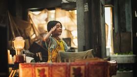 Thu 83 tỷ, Train to Busan 2 lập kỷ lục doanh thu phim Hàn tại Việt Nam