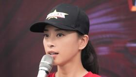 Lộ diện 10 ứng viên phim siêu anh hùng của Ngô Thanh Vân