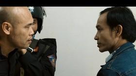 """Phim """"Kẻ sát nhân cô độc"""": Cuộc chiến tâm lý tội phạm"""