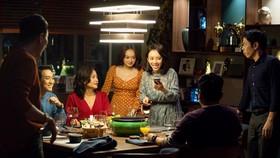 3 phim Việt đình đám lên sóng trực tuyến Tết 2021