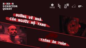Nhiều gương mặt tiềm năng cho phim kinh dị Việt