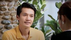 Diễn viên Quang Tuấn lại vào vai phản diện