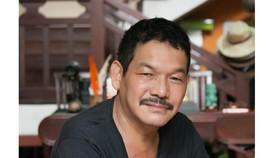 Đạo diễn Trần Cảnh Đôn đột ngột qua đời