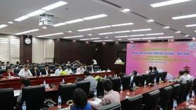 UBND TP Đà Nẵng và Hiệp hội Phần mềm và dịch vụ CNTT Việt Nam (VINASA) phối hợp tổ chức Hội thảo Hợp tác phát triển CNTT Đà Nẵng - Nhật Bản