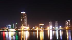 Kiến trúc cao tầng ven sông, ven biển là tất yếu nhưng cần thận trọng