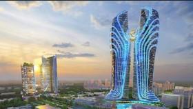 Nghiên cứu lập đề án xây dựng TP Đà Nẵng thành Trung tâm tài chính khu vực